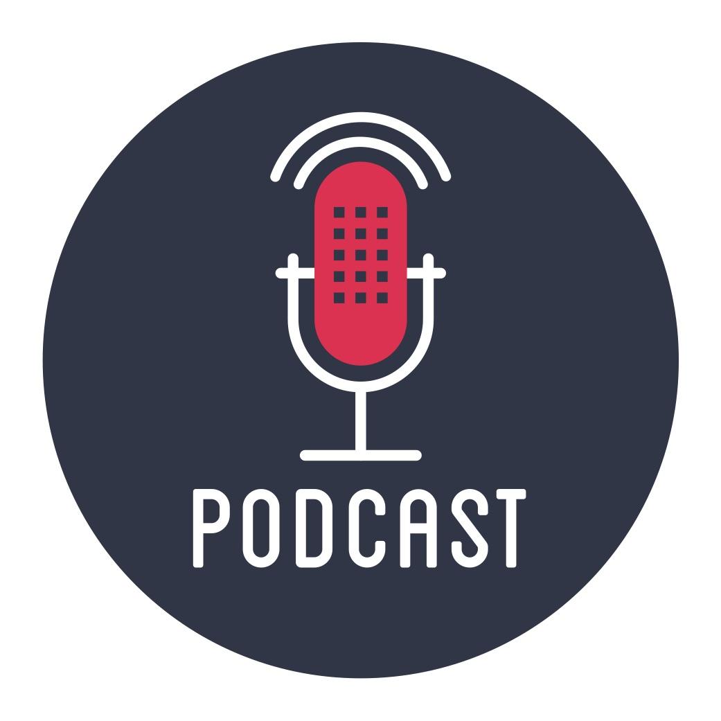 Steve Blank podcast icon